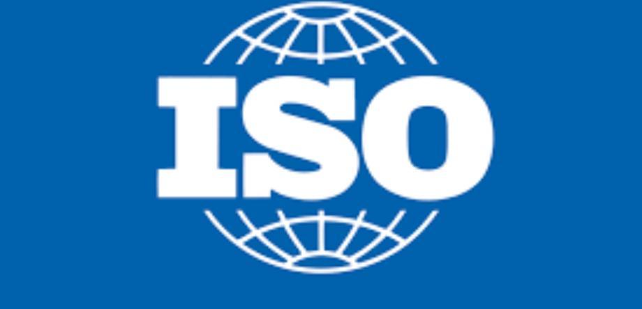 CERTIFICAZIONI ISO: Immagine Elenchi