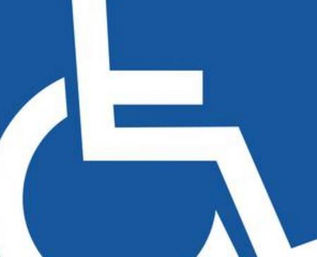 Adattamento guida per disabili TECHAUTO: Immagine Elenchi